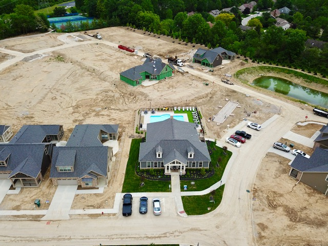 muirfield ridge_clubhouse_pool_may 2019_5