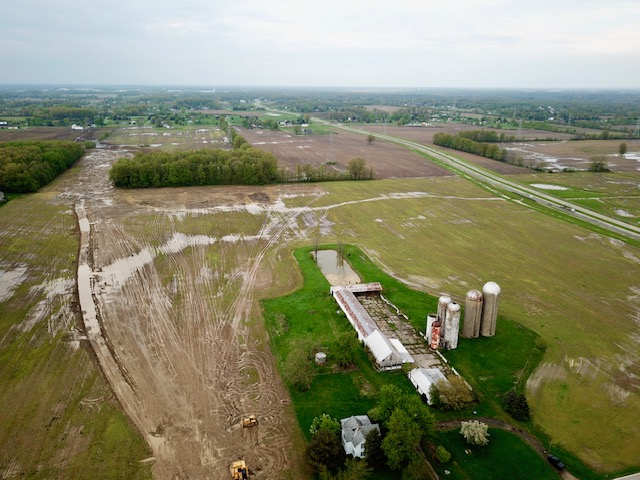 Hyatts_Drone_Aerial_May 2019_3