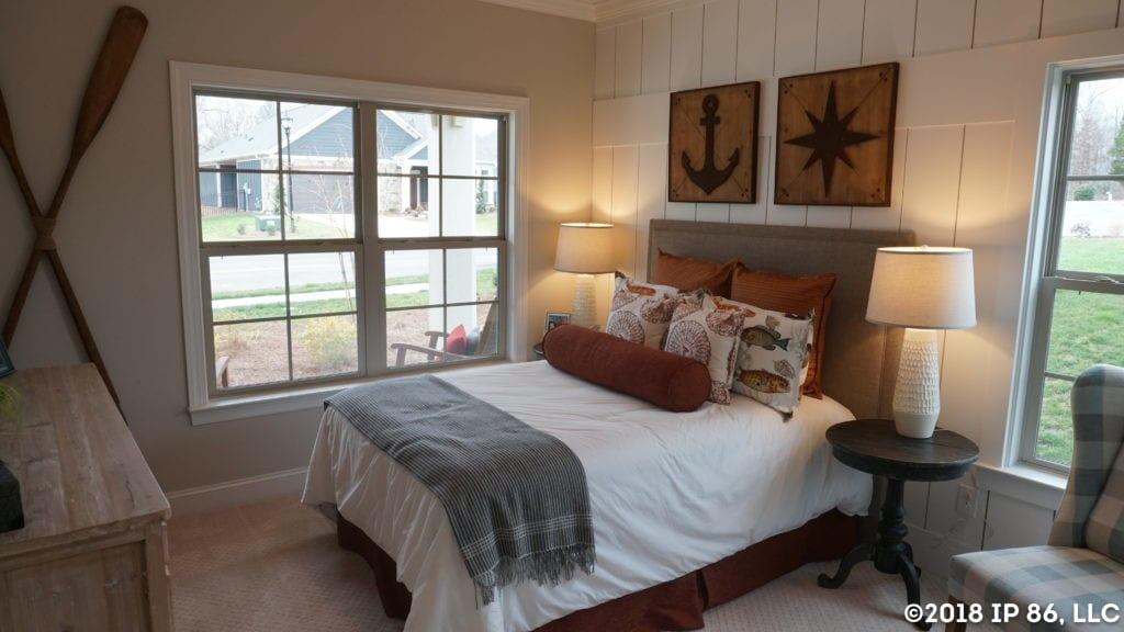 wesley chapel_promenade III_1707 wesley landing drive_interior_bedroom