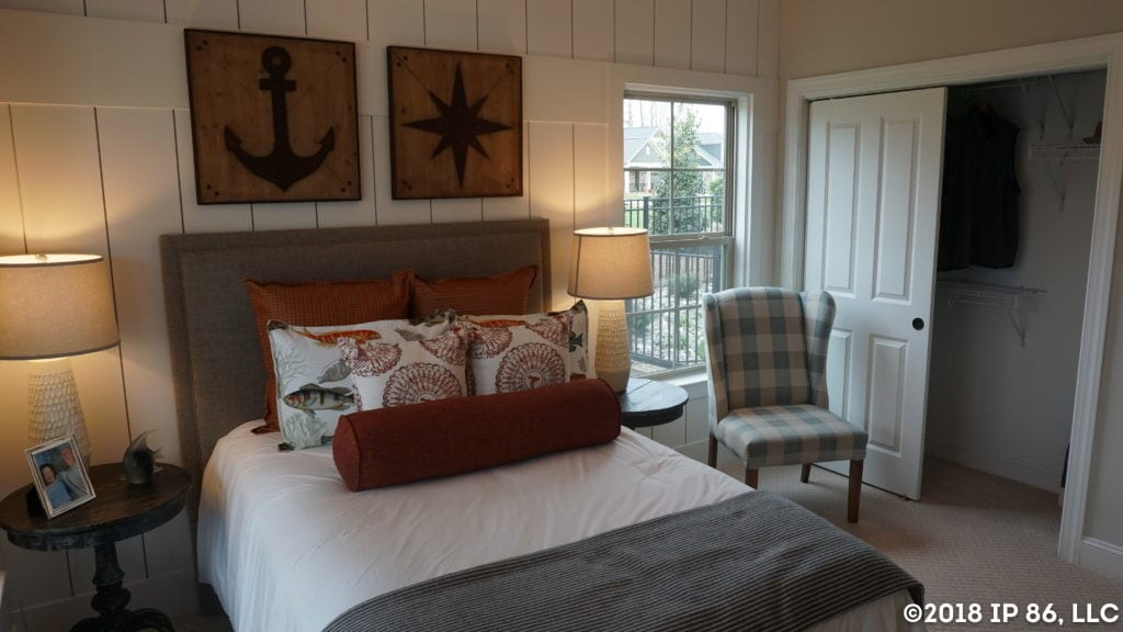 wesley chapel_promenade III_1707 wesley landing drive_interior_bedroom(2)