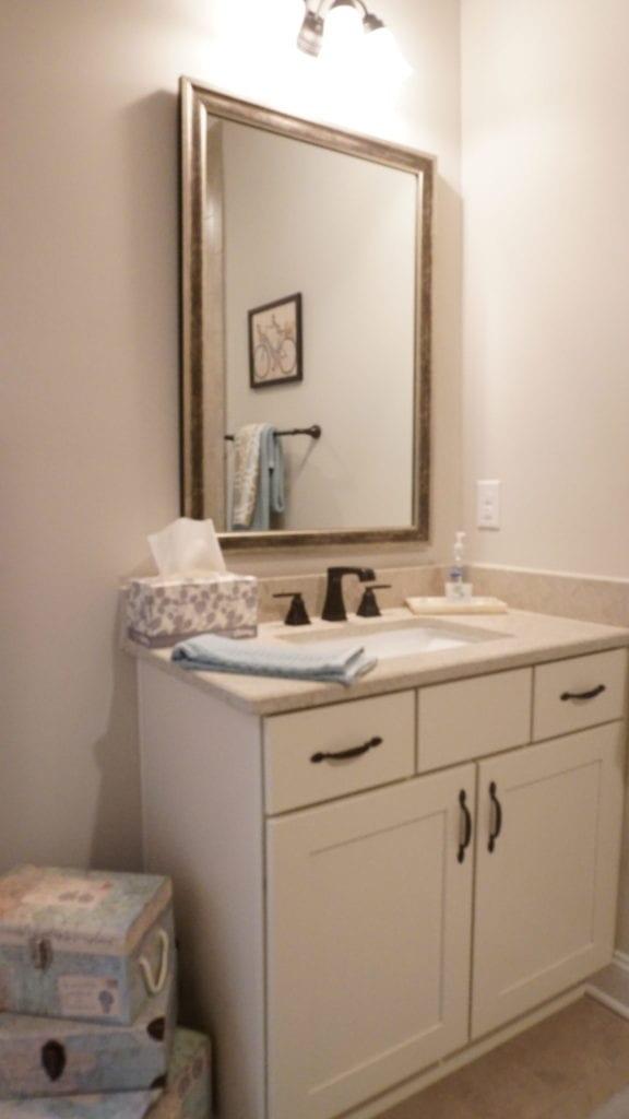 wesley chapel_promenade III_1707 wesley landing drive_interior_bathroom(3)
