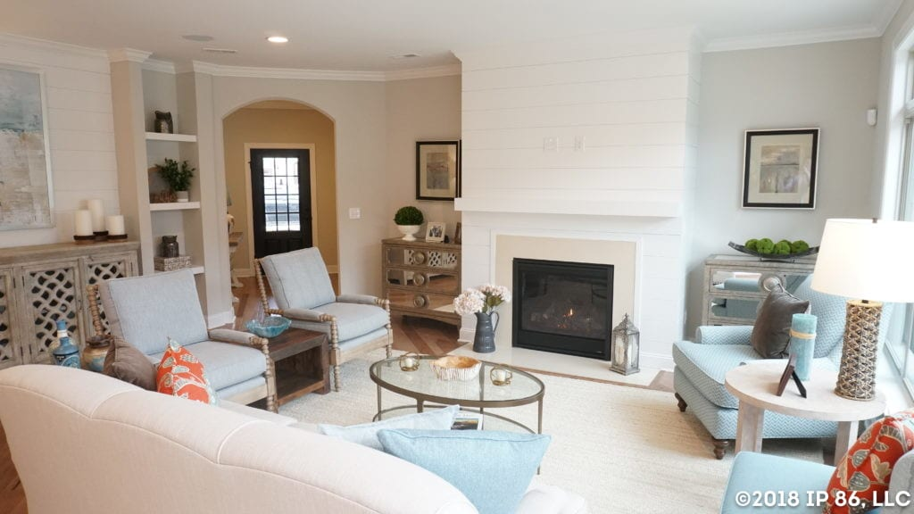 wesley chapel_promenade III_1707 wesley landing drive_interior_living_fireplace