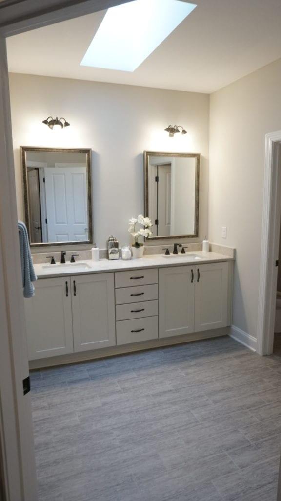 wesley chapel_promenade III_1707 wesley landing drive_interior_owners suite_bathroom