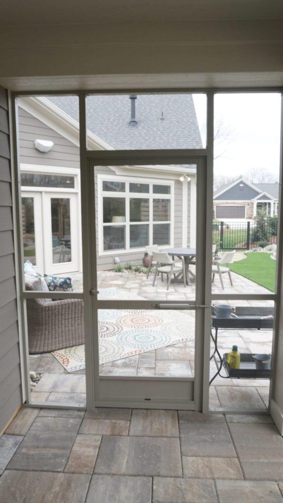 wesley chapel_promenade III_1707 wesley landing drive_interior_owners suite_courtyard_screened porch(4)