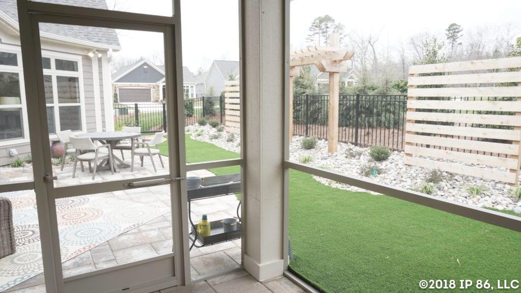 wesley chapel_promenade III_1707 wesley landing drive_interior_owners suite_courtyard_screened porch(5)