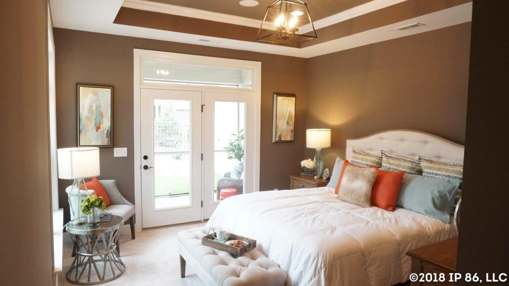 wesley chapel_promenade III_1707 wesley landing drive_interior_owners suite_bedroom(6)