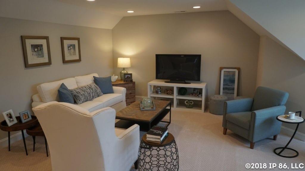 wesley chapel_promenade III_1707 wesley landing drive_interior_bonus suite(2)