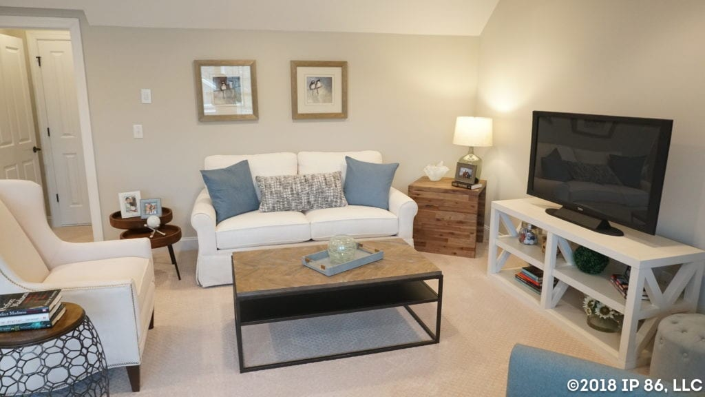 wesley chapel_promenade III_1707 wesley landing drive_interior_bonus suite(4)