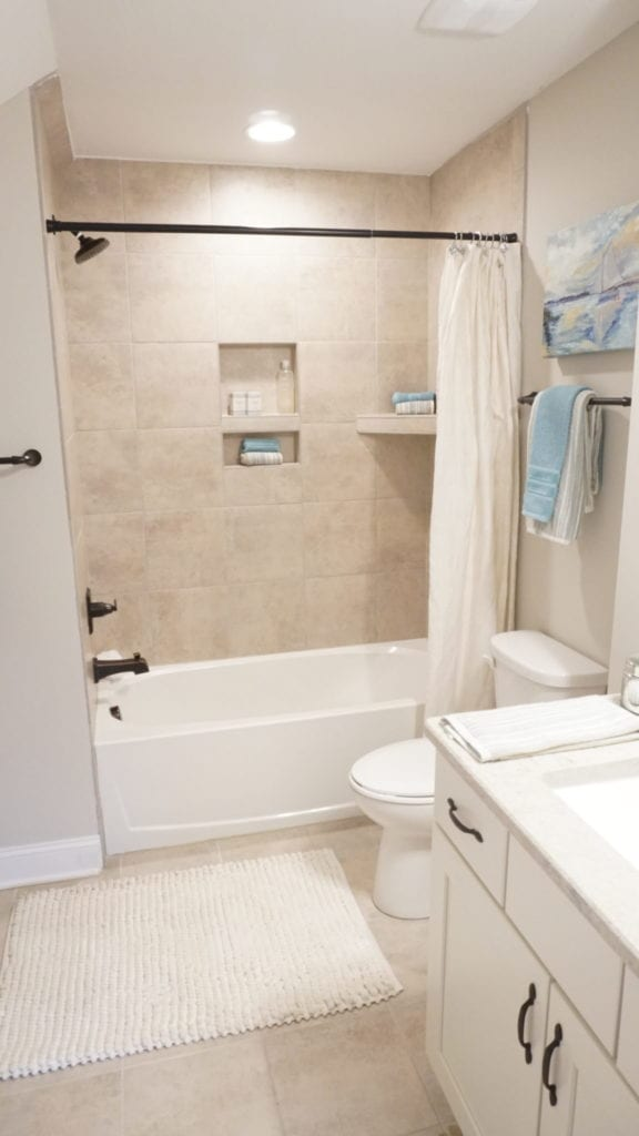 wesley chapel_promenade III_1707 wesley landing drive_interior_bonus suite_bathroom