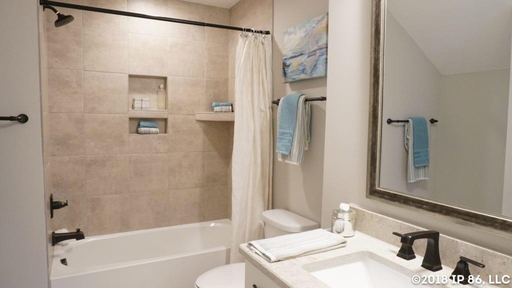 wesley chapel_promenade III_1707 wesley landing drive_interior_bonus suite_bathroom(2)