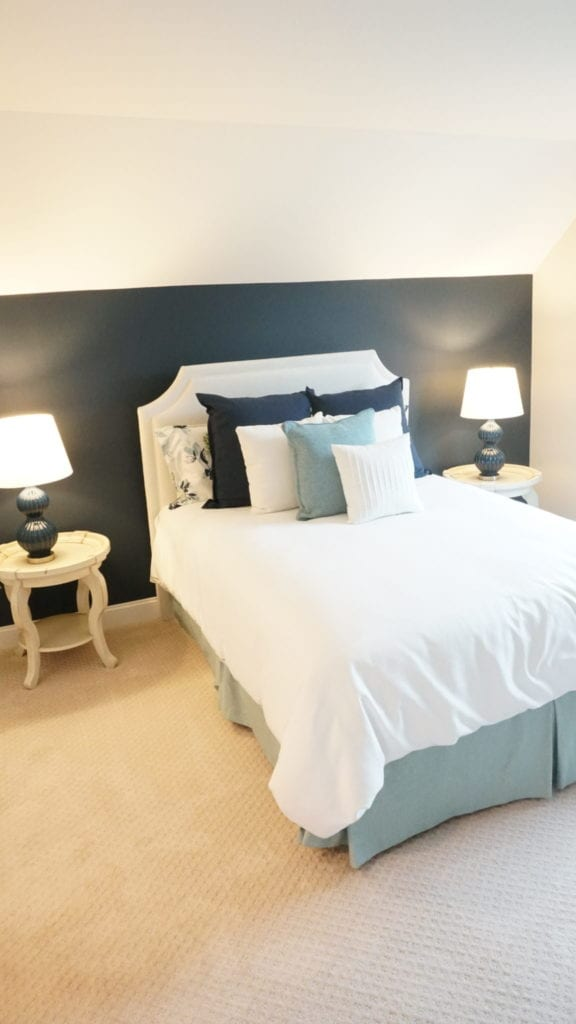 wesley chapel_promenade III_1707 wesley landing drive_interior_bonus suite_bedroom(2)