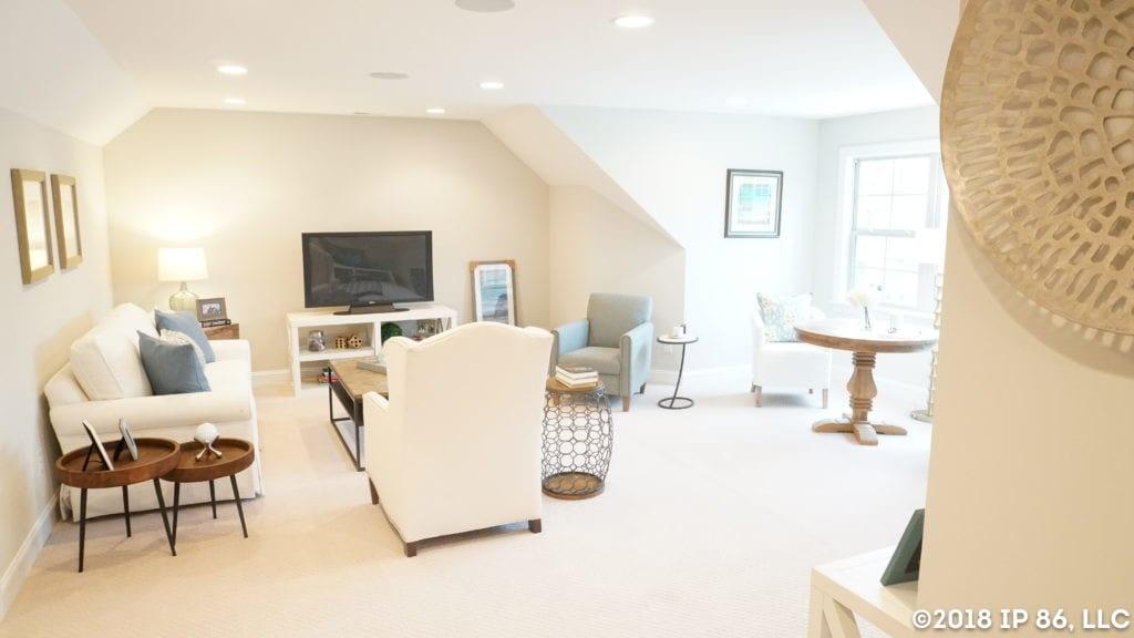 wesley chapel_promenade III_1707 wesley landing drive_interior_bonus suite(6)