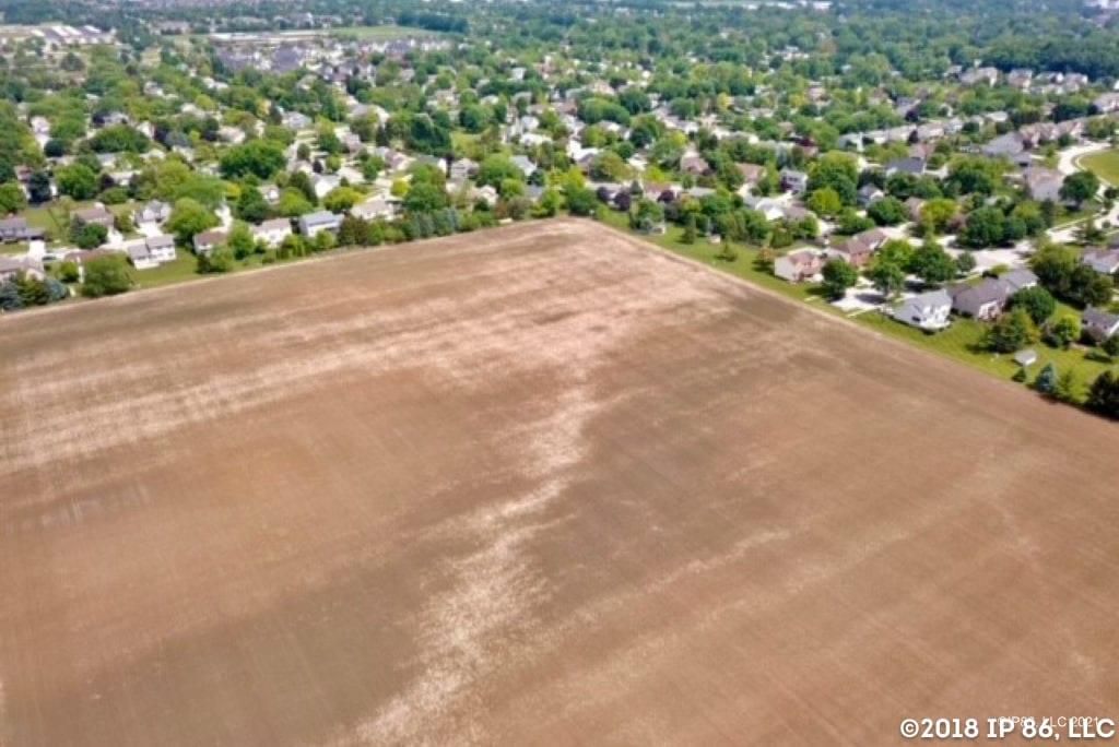 Epcon_Carr Farms_Aerial image