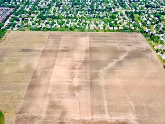 Epcon_Carr Farms_Aerial 3