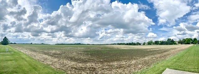 Epcon_Carr Farms_Aerial 4