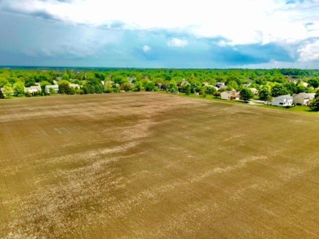Epcon_Carr Farms_Aerial 5