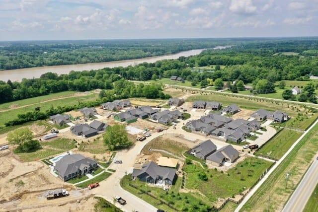 Epcon_River Bluff_Aerial3